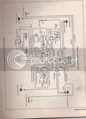 D17 Allis Chalmers Wiring Diagram Wiring Wiring Diagram