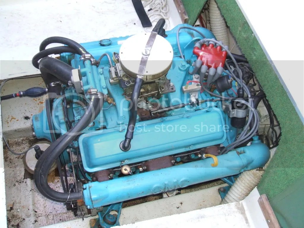 Stringer Omc Wiring 1972 Slickcraft With Omc Stringer Page 1 Iboats Boating