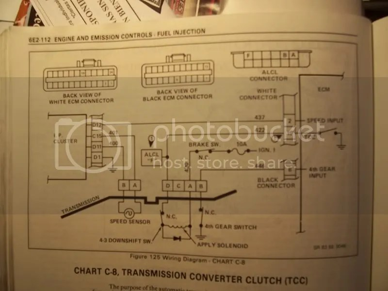Wiring Diagram 1963 Corvette Wiring Diagram Vehicle Speed Sensor