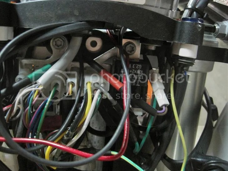 Wire Diagram Also Ktm 350 Exc Wiring Diagram On Honda Cdi Ignition