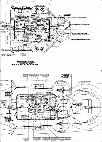 Scale Model Aircraft Engines Detailed Model Engines Wiring