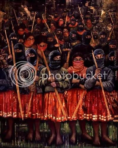 https://i0.wp.com/i131.photobucket.com/albums/p306/ellensesmundo/zapatistas.jpg