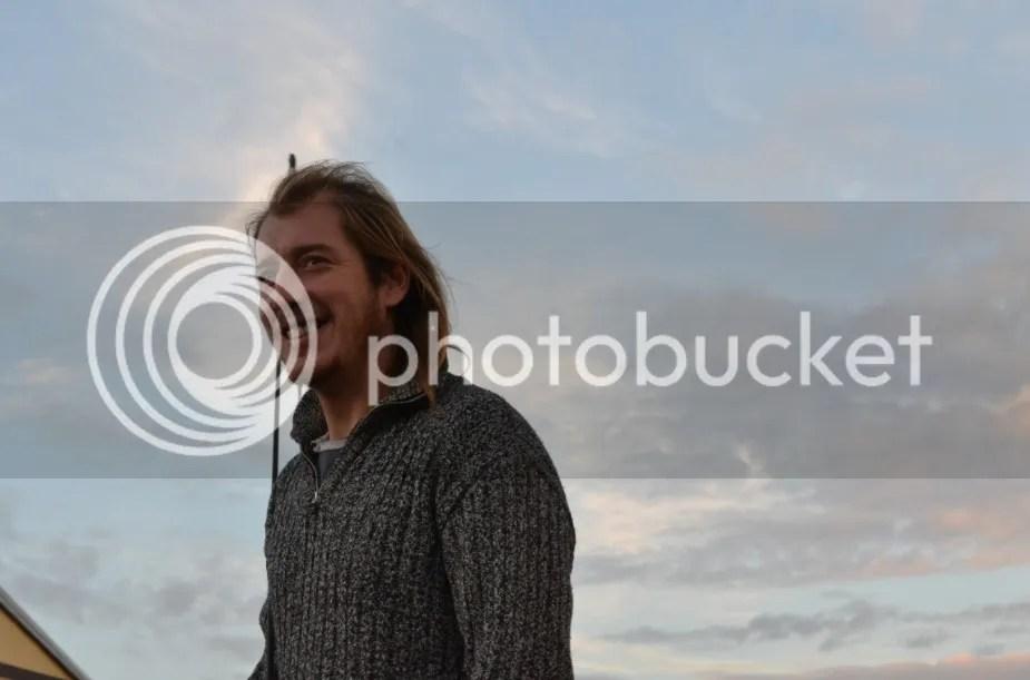 https://i0.wp.com/i1310.photobucket.com/albums/s659/taramulzmeilor/despre%20noi/2012-12-01_221343_zps6dfd507c.jpg
