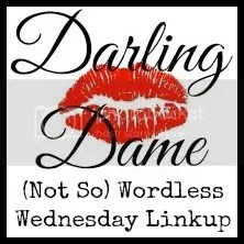 Wordless wednesday by darlingdame