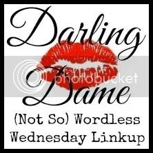 Darling Dame