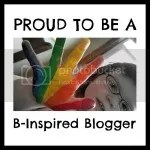 Proud to Be a B-inspired blogger photo Proud-to-Be-a-B-Inspired-Blogger-Button_zps543dce9a.jpg