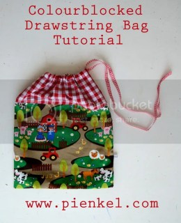 photo ColourblockedDrawstringBagTutorialPienkel_zps0a4ac770.jpg