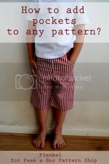 photo Howtoaddpocketstoanypatternsmall_zps87dc5c66.jpg