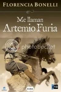 Furia Llaman Artemio Download Me Descargar Pdf