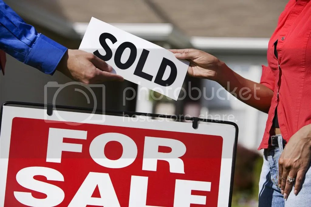Image result for house selling istock