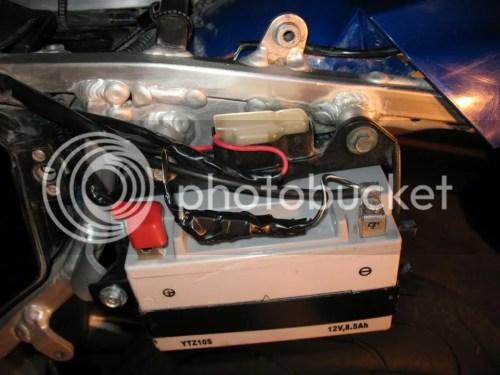 small resolution of suzuki drz 400 fuse box my wiring diagram help please drz400 sm suzuki drz 400