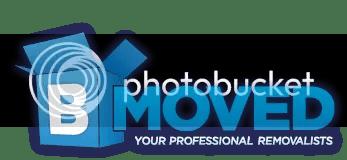 local miami movers