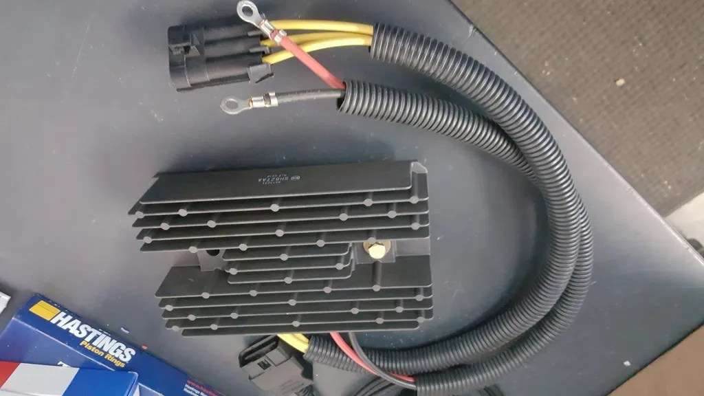 Wiring Diagram Together With Polaris Sportsman 90 Wiring In Addition