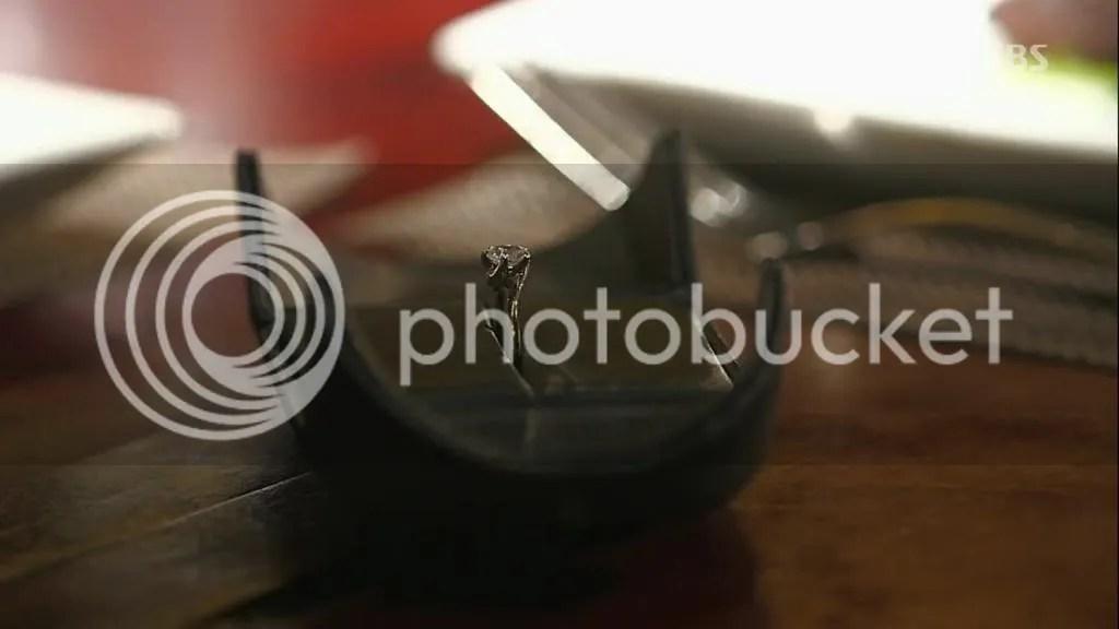 photo YFTS1-00099_zpsa0948520.jpg