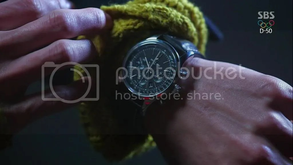 photo YFTS2-00107_zpsfad6d67e.jpg