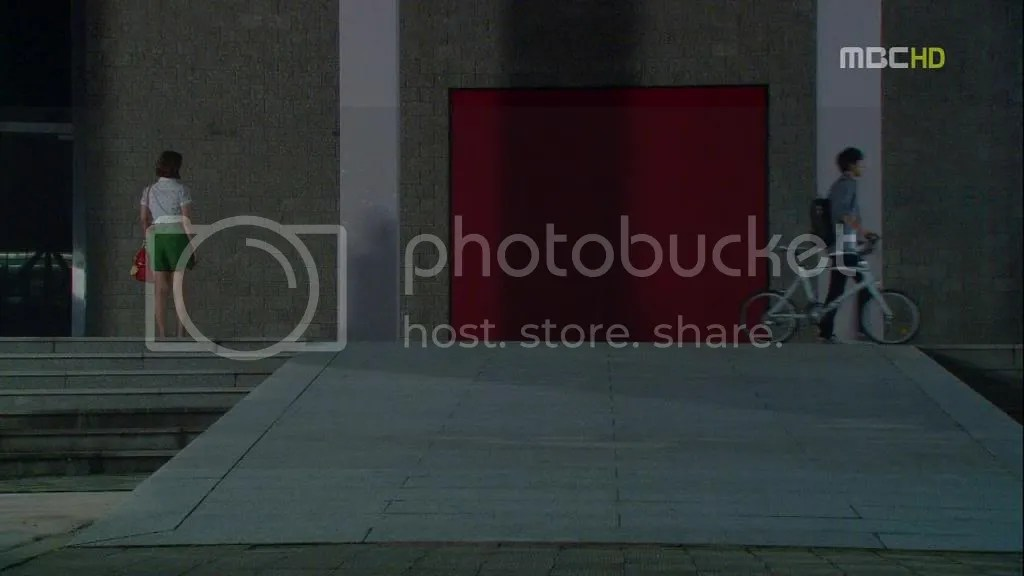 photo TCOTYL-00086_zps18ca2098.jpg