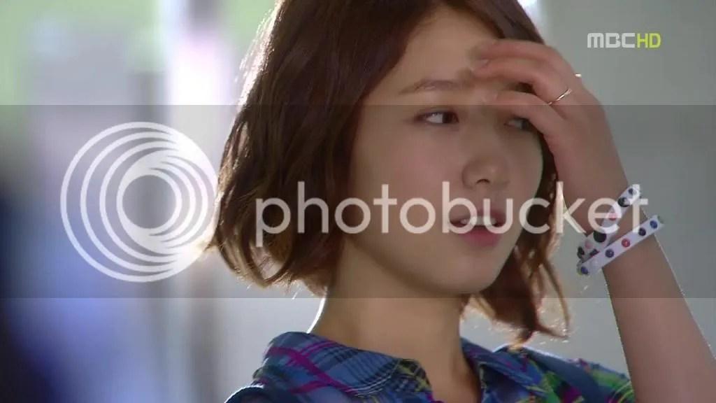 photo YFFM7-00058_zps58736be7.jpg