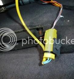 rover 75 airbag wiring diagram wiring diagram user wiring diagram rover 75 seats [ 1024 x 768 Pixel ]