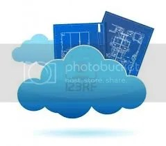 cloud storage companies 2014