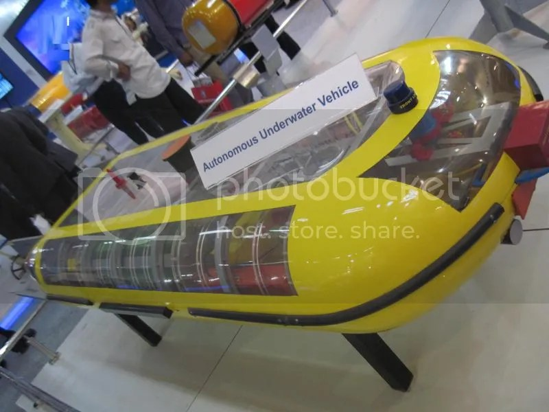 Image result for drdo anti mine underwater ROV