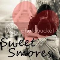 Sweet Smores