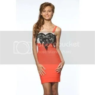 bodycon dress sale online