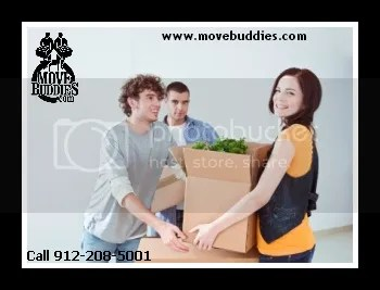 bestway moving and storage springfield mo