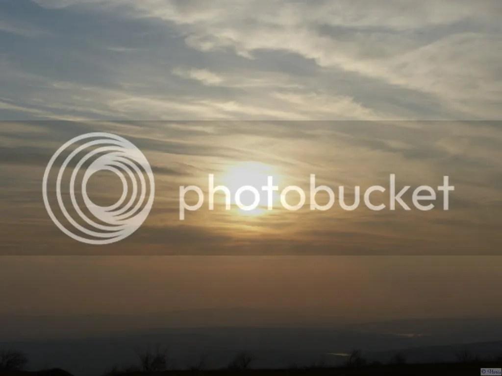 Photo P2020116.jpg