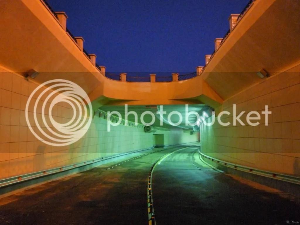 Photo P2880307.jpg