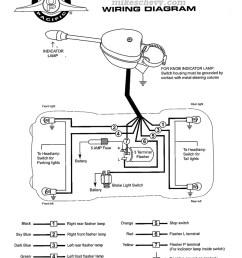 5007r turn signal switch diagram wiring diagram files united pacific turn signal wiring diagram [ 792 x 1024 Pixel ]