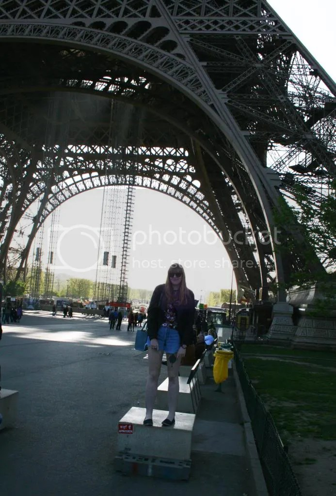 me at the eiffel tower photo IMG_1373_zpsf764831e.jpg