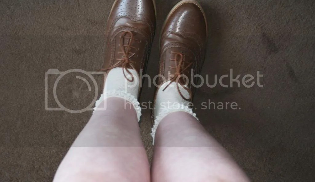 smocks & frilly socks 5 photo IMG_1522_zps8c668bcc.jpg
