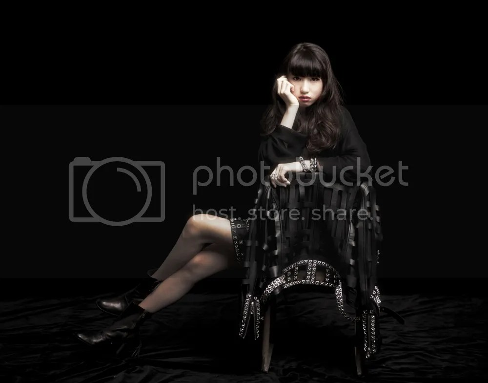 photo MikotoHibiDram503_zps529283bc.jpg