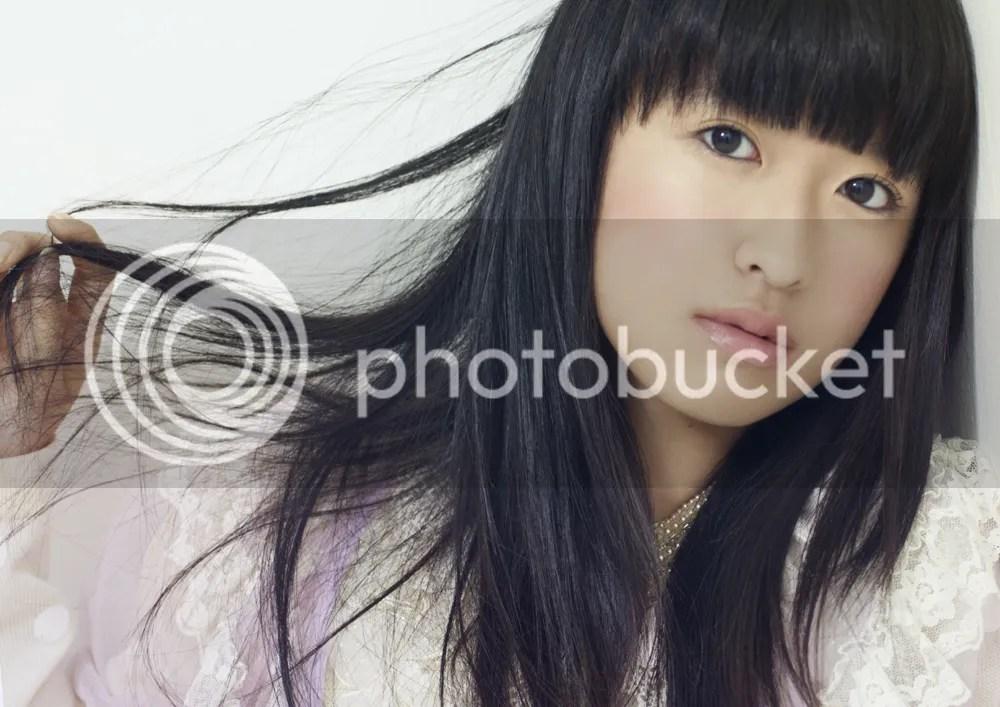 photo NakaeYuriTGS01_zpsa8ec1ccd.jpg