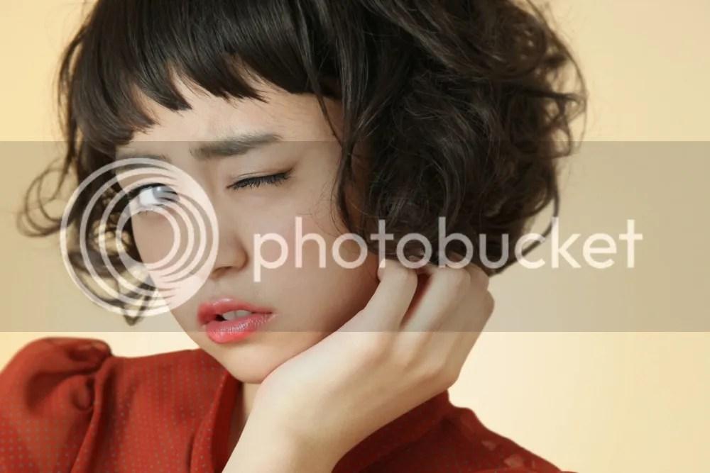 photo maedaamiAKB4801_zps2e1a95b1.jpg