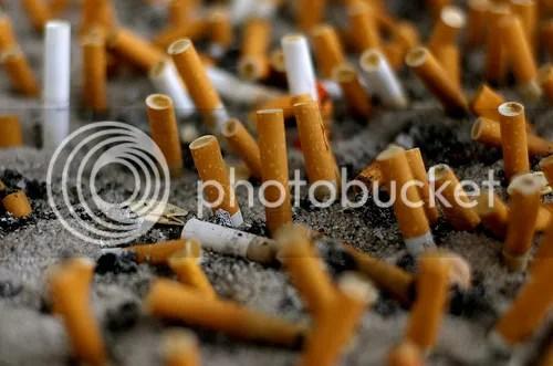Ways Vaping Is Better Than Smoking Cigarettes.