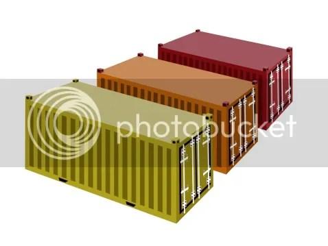 photo shipping_crate_zpse62a5403.jpg