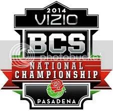 photo BCS_Championship_zps45138f32.jpg