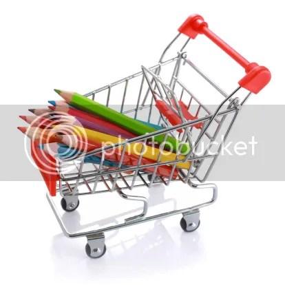 back to school shopping photo back_to_school_shopping_zps3c4f1ffb.jpg