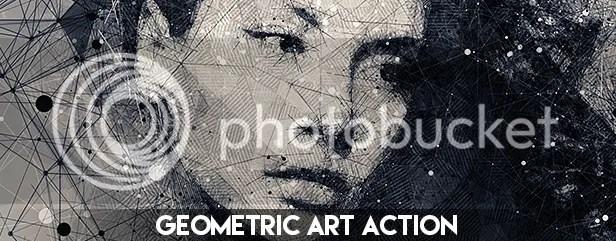 Pencil Sketch Photoshop Action - 30