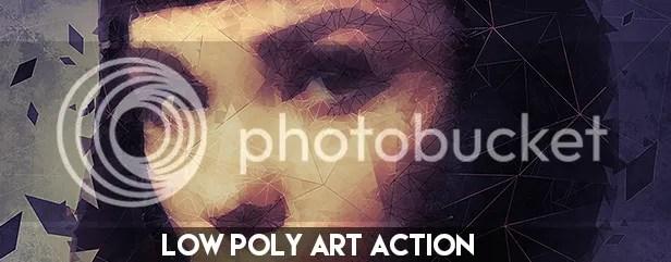 Pencil Sketch Photoshop Action - 27