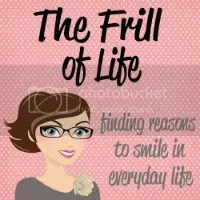 The Frill of Life