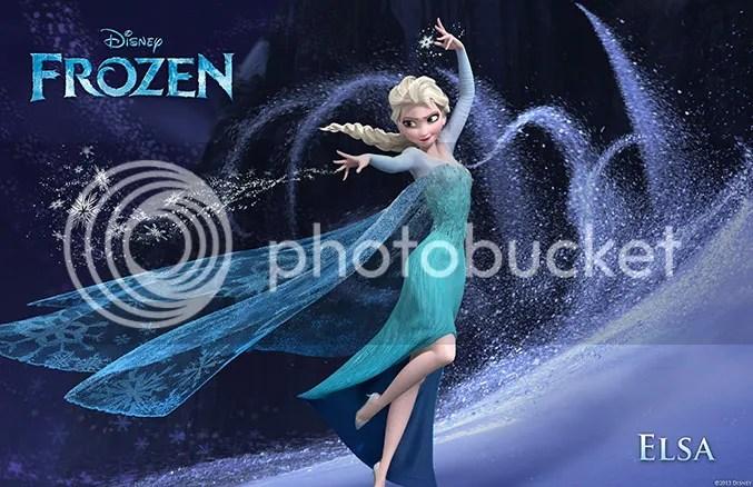 photo Frozen-Elsa_zpsa5903444.jpg