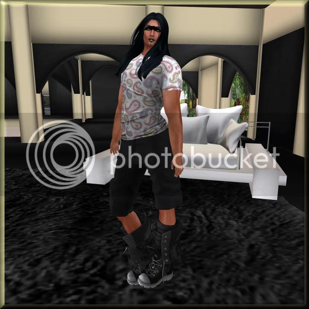 photo -D-Style-DennisTShirt04ampD-Style-MarkusCapri04_zps9d70bd26.png