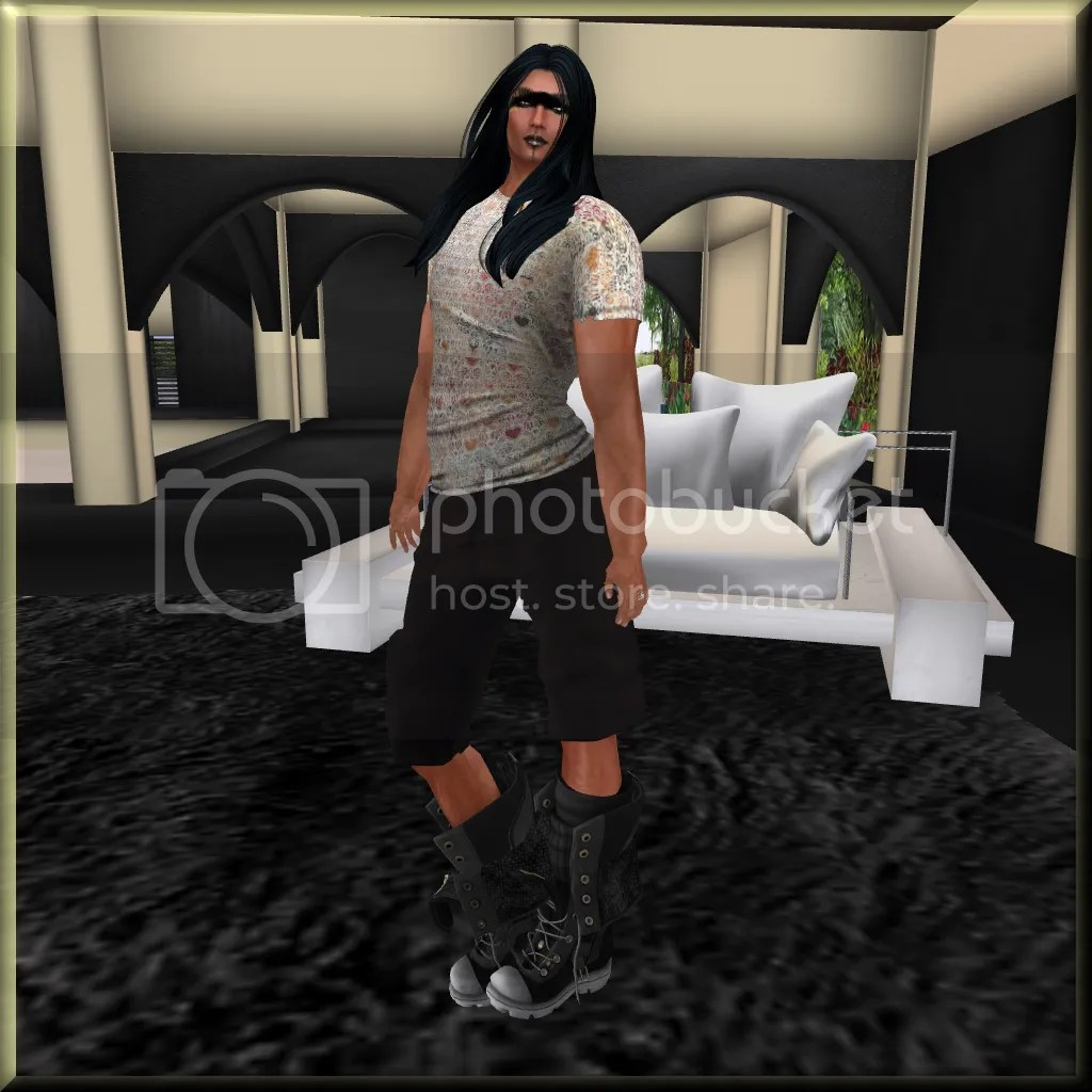 photo -D-Style-DennisTShirt07ampD-Style-MarkusCapri07_zpsb0496276.png