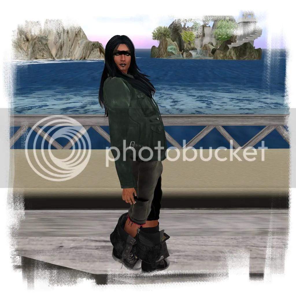 photo D-Style-MaleLeatherJacketGreenampD-Style-Cargo05_zps8716526c.png