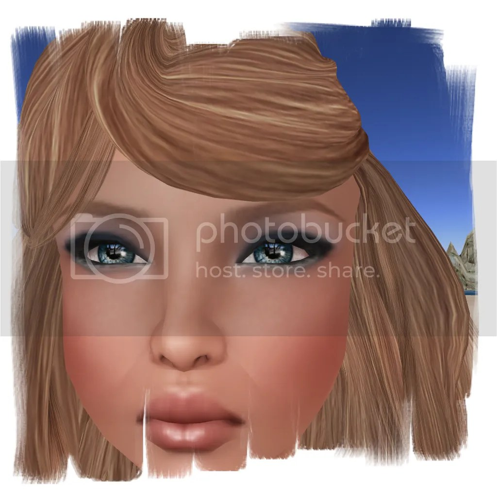 photo IllutionSmudgeMakeup-White_zps8022a45a.png