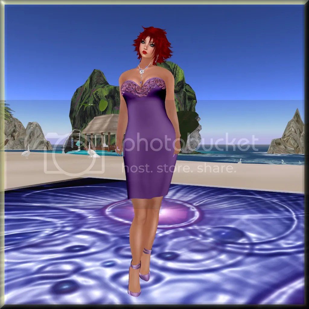 photo SHEY-DemiEveningGownCocktailDress_zpsf020e221.png