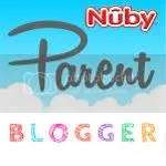 photo nuby parent blogger_zpsfrjbxc5q.jpg