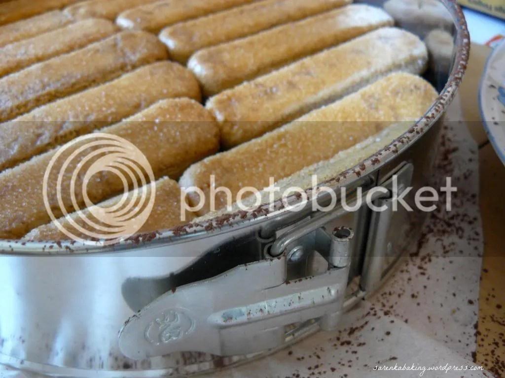 photobucket.com